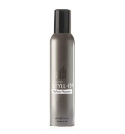 Cera Colorante Preto 100ml
