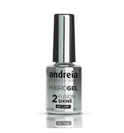TOP COAT HYBRID GEL 10.5ML...