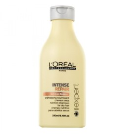SHAMPOO INTENSE REPAIR...