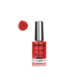 HYBRID GEL H39 10.5ML ANDREIA