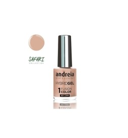 HYBRID GEL H55 10.5ML ANDREIA