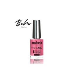HYBRID GEL H67 10.5ML ANDREIA