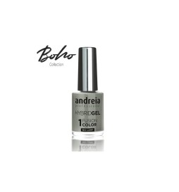 HYBRID GEL H68 10.5ML ANDREIA