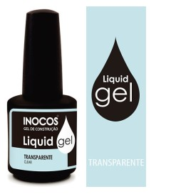 LIQUID GEL SOAK OFF...