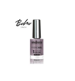 HYBRID GEL H70 10.5ML ANDREIA