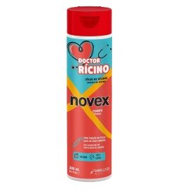 SHAMPOO DOCTOR RÍCINO 300ML...