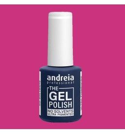 THE GEL POLISH G12 10.5ML...