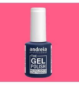 THE GEL POLISH G14 10.5ML...