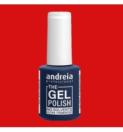 THE GEL POLISH G16 10.5ML...