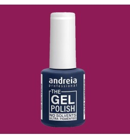 THE GEL POLISH G23 10.5ML...