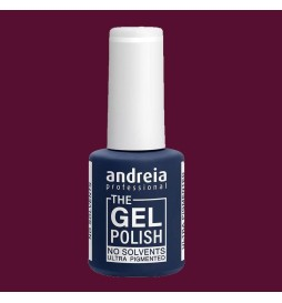 THE GEL POLISH G24 10.5ML...