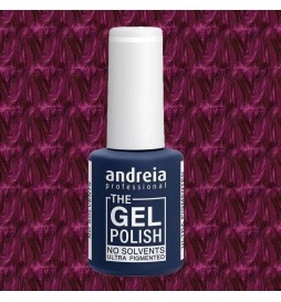 THE GEL POLISH G25 10.5ML...