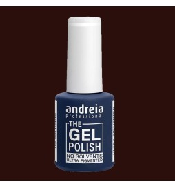 THE GEL POLISH G26 10.5ML...
