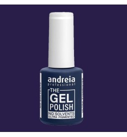 THE GEL POLISH G27 10.5ML...
