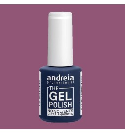 THE GEL POLISH G28 10.5ML...