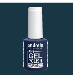 THE GEL POLISH G31 10.5ML...
