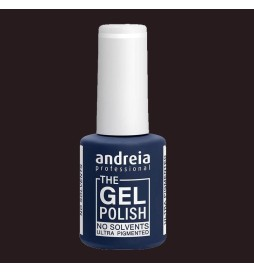 THE GEL POLISH G32 10.5ML...