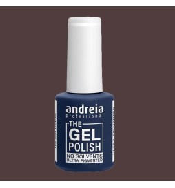 THE GEL POLISH G33 10.5ML...
