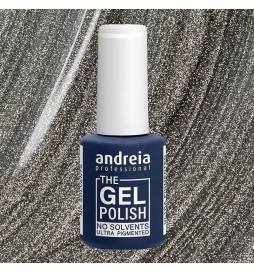 THE GEL POLISH G39 10.5ML...