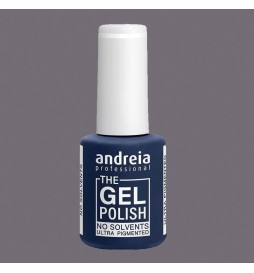 THE GEL POLISH G40 10.5ML...