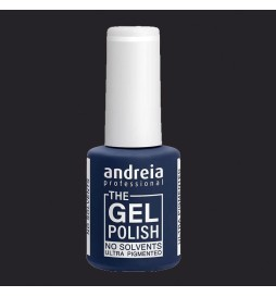 THE GEL POLISH G41 10.5ML...