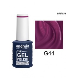 THE GEL POLISH G44 - 10.5ML...