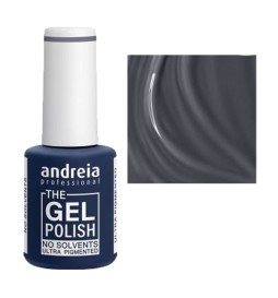 THE GEL POLISH G47 - 10.5ML...
