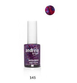 VERNIZ POCKET Nº 145 10.5ML...