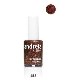 VERNIZ POCKET Nº 153 10.5ML...