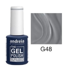THE GEL POLISH G48 - 10.5ML...