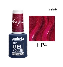 THE GEL POLISH HP4 10.5ML...