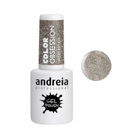 VERNIZ GEL OB1 10.5ML ANDREIA