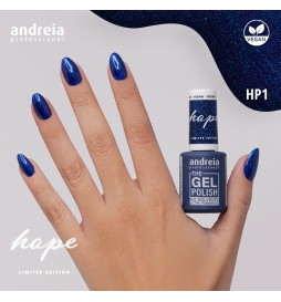 THE GEL POLISH HP1 10.5ML...