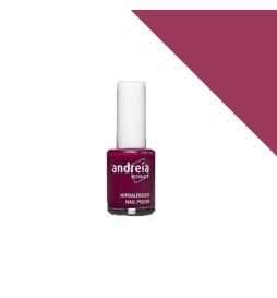 VERNIZ POCKET Nº 17 10.5ML...