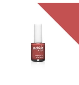 VERNIZ POCKET Nº 24 10.5ML...