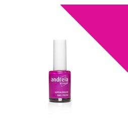 VERNIZ POCKET Nº 108 10.5ML...
