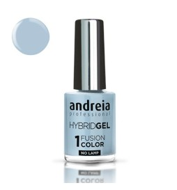 Andreia Builder Gel Medium...