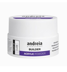 Andreia Acrylic Powder Soft...