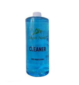 CLEANER 1000ML ANGEL NAILS