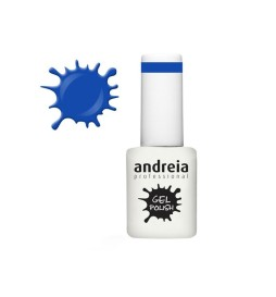 VERNIZ GEL  216 10.5ML ANDREIA