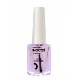 TOP COAT SETE COLINAS 9ML...