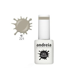 VERNIZ GEL  221 10.5ML ANDREIA