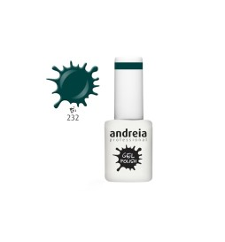 VERNIZ GEL  232 10.5ML ANDREIA
