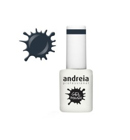 VERNIZ GEL  238 10.5ML ANDREIA