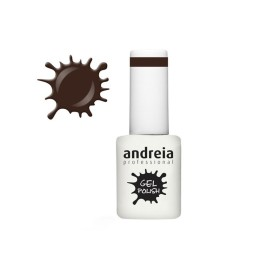 VERNIZ GEL  239 10.5ML ANDREIA