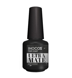 ULTRA MATE TOP COAT 15ML...