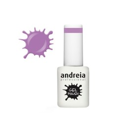 VERNIZ GEL 258 10.5ML ANDREIA