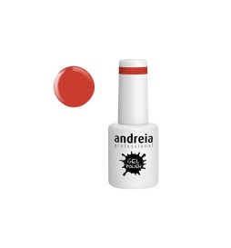 VERNIZ GEL  268 10.5ML ANDREIA