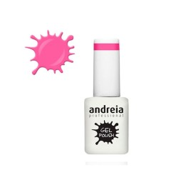 VERNIZ GEL  270 10.5ML ANDREIA
