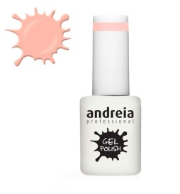 VERNIZ GEL  271 10.5ML ANDREIA